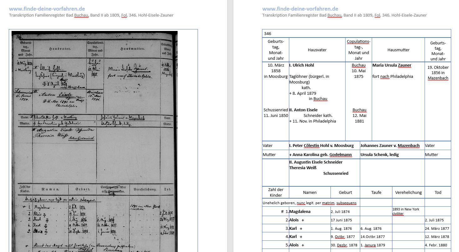 Beispiel_Familienregister_Vorlage-Screenshot2