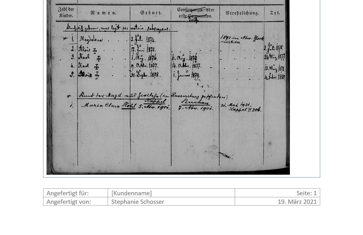 Beispiel_Familienregister_Vorlage-Screenshot4